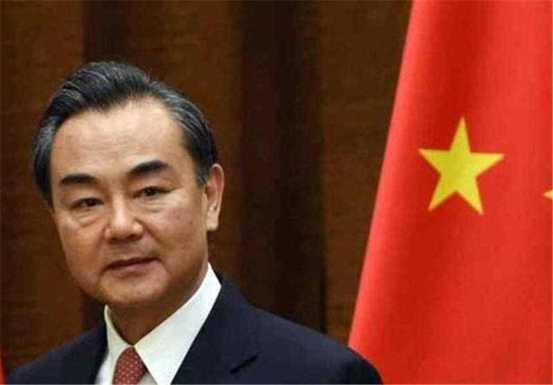 چین از عضویت افغانستان در سازمان شانگهای حمایت می نماید