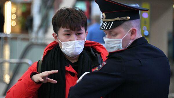 خبرنگاران سفیر چین در روسیه: به موفقیت هایی در فراوری واکسن کرونا رسیده ایم