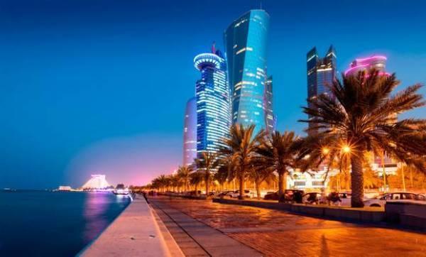 بهترین مکان ها و جاذبه های گردشگری کشور قطر