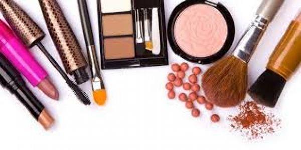 صادرات 180 میلیون دلاری فرآورده های آرایشی ایرانی