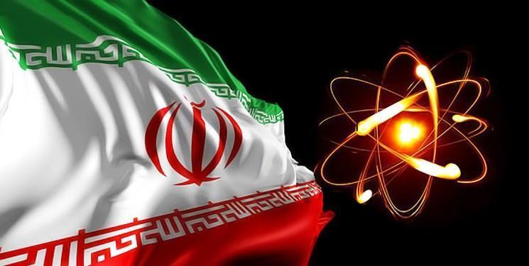 امروز 20 فروردین، چهاردهمین سالگرد روز ملی فناوری هسته ای