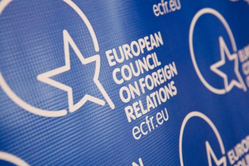 هشدار اروپا درباره پیامدهای تمدید تحریم تسلیحاتی ایران