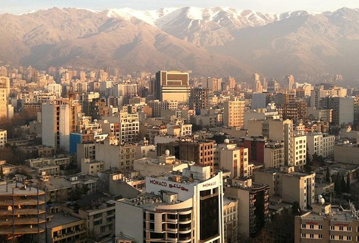رشد 38 درصدی معاملات مسکن تهران در تیر، کاهش 13 درصدی قراردادهای اجاره