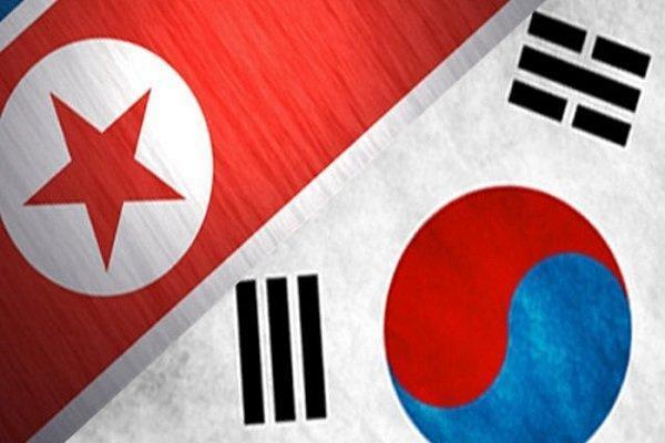 کره شمالی به کره جنوبی هشدار داد