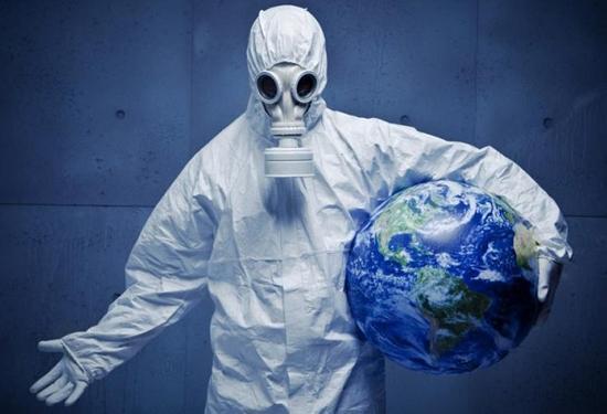 جنگ جهانی ویروس ها؛ خود را برای بعدی آماده کنید!