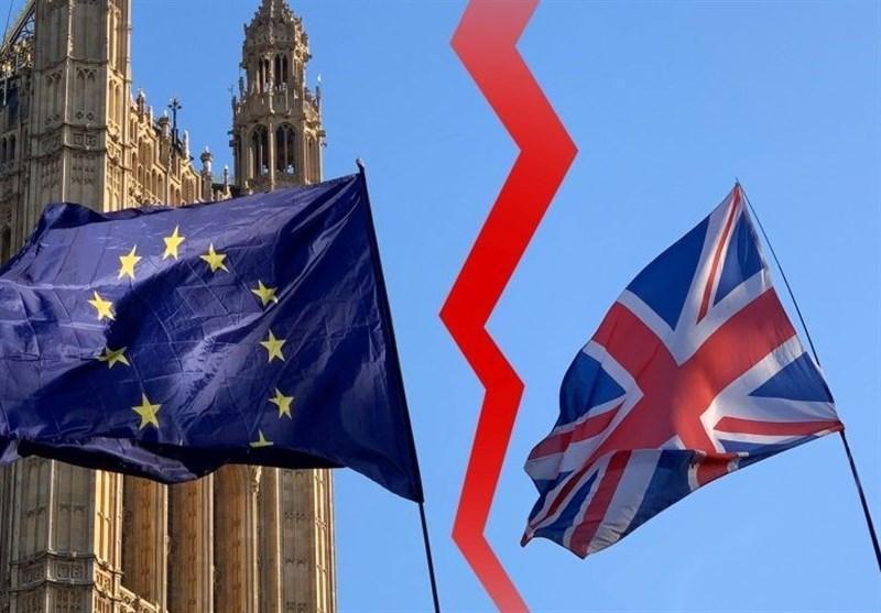 انگلیس و اروپا دور جدیدی از مذاکرات پسا برگزیت را شروع می نمایند