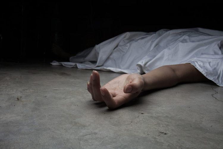 ماجرای سلفی مرگبار دختر جوان در چالوس
