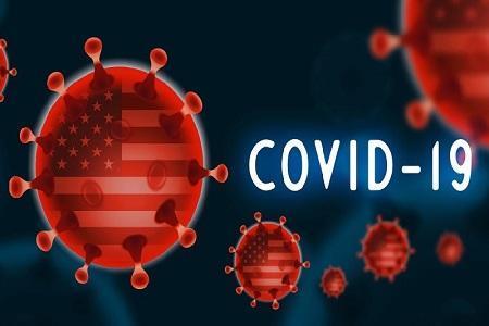 شناسایی 2345 بیمار جدید کووید19 در کشور، فوت 184 بیمار در شبانه روز گذشته