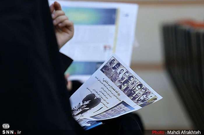 اعضای کمیته ناظر بر نشریات دانشجویی دانشگاه الزهرا (س) تعیین شدند