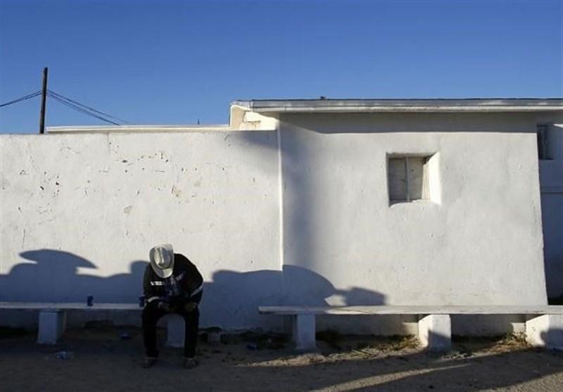 نیویورک تایمز فاش کرد: قصد مقام های آمریکایی برای استفاده از سلاح مایکروویو در مرز مکزیک