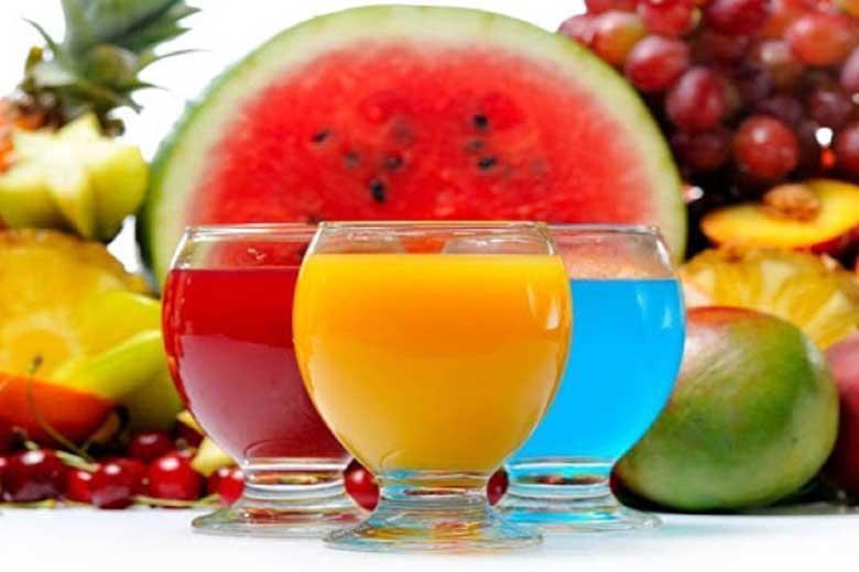 نوشیدنی های مفید برای بیمه کردن قلب و عروق در مقابل بیماری ها