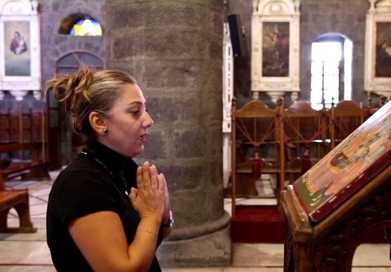 پیروان کدام دین بعد از جنگ جهانی دوم بیشترین افزایش جمعیت را داشته اند؟