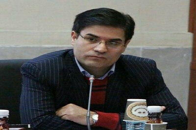 خبرنگاران استیضاح شهردار الوند غیرقانونی اعلام شد
