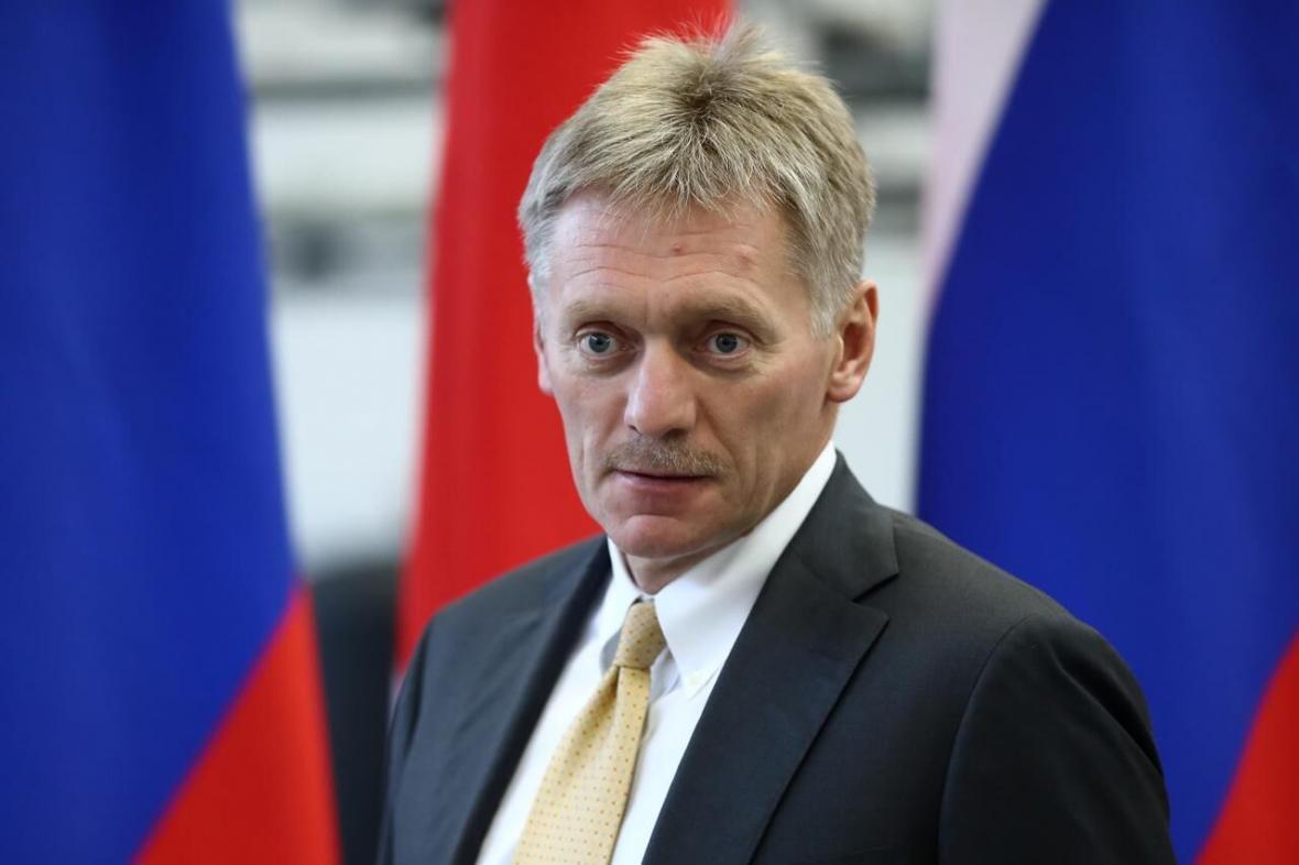 واکنش کرملین به اتهام زنی جدید آمریکا علیه روسیه و ایران