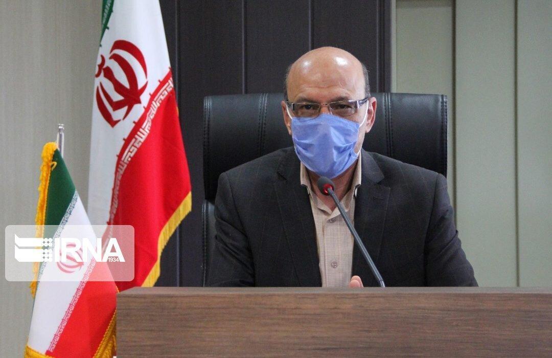 خبرنگاران فرماندار شیراز:نهادهای متولی مدیریت بحران،بانک اطلاعات و تجهیزات پیشگیرانه داشته باشند