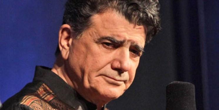 جایزه محمدرضا شجریان به جوایز جشن خانه موسیقی اضافه می گردد