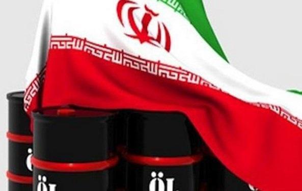 منابع آگاه درباره شرایط صادرات نفت ایران در دوره بایدن چه می گویند؟