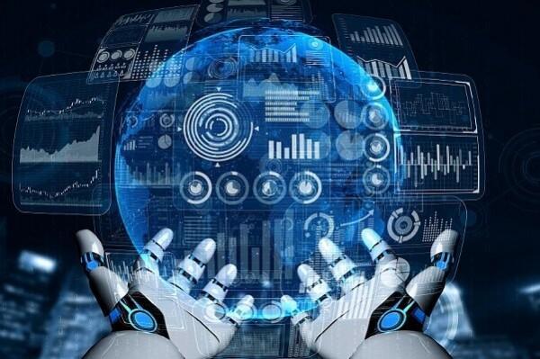 تحول امنیت سایبری با استفاده از هوش مصنوعی