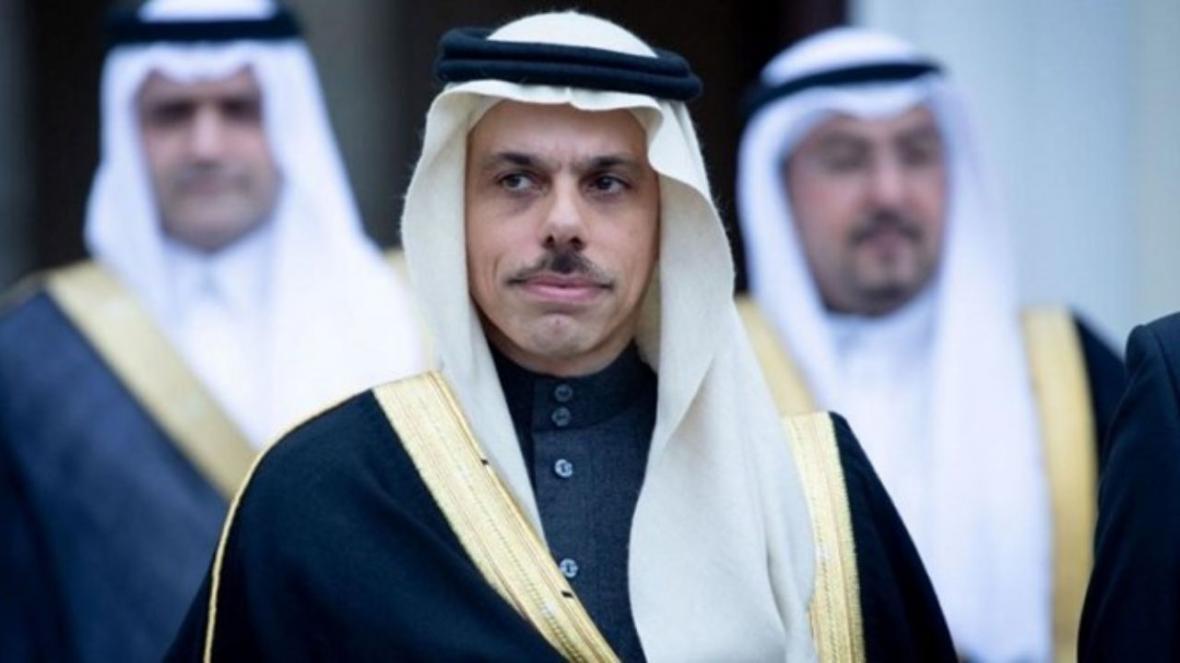 عربستان: پیشرفت گسترده ای در فرایند صلح با قطر حاصل شد
