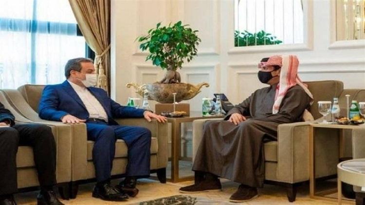 پیغام وزیر خارجه قطر چه بود که عراقچی را به دوحه کشاند؟