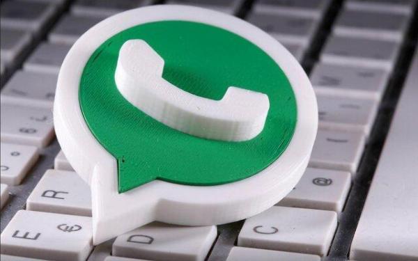 امکان تماس صوتی و ویدیویی در نسخه دسکتاپ واتس اپ