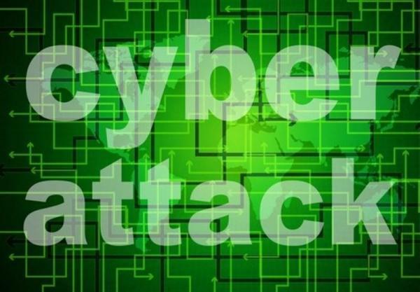 گزارش، ابعاد واقعی حملات سایبری به آمریکا؛ مخزن اسرار واشنگتن در چنگ هکرها