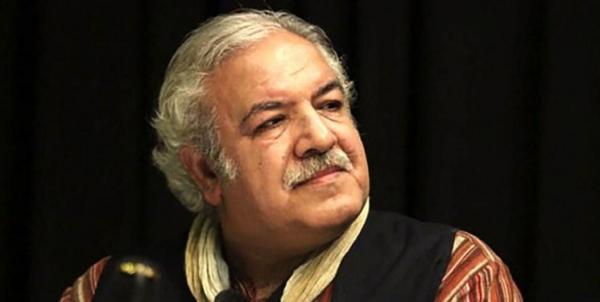 رسول نجفیان و اجرای یلدای رادیو پیغام، همدلی با مدافعان سلامت در رادیو تهران