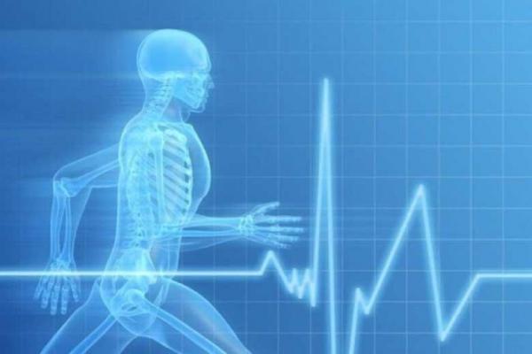 بروز این علائم در بدنتان را جدی بگیرید