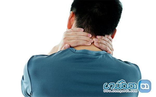 11 دلیل گردن درد و چگونگی تسکین آن