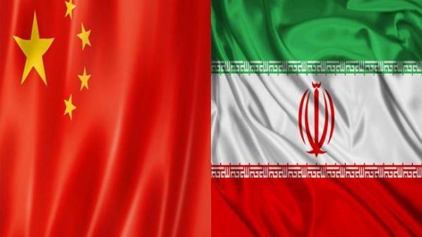 نوبت دوم مجمع عمومی عادی سالیانه اتاق مشترک ایران و چین 23 دی برگزار می گردد