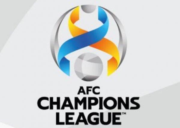 بازگشت سیستم رفت و برگشت به لیگ قهرمانان آسیا از مرحله یک چهارم