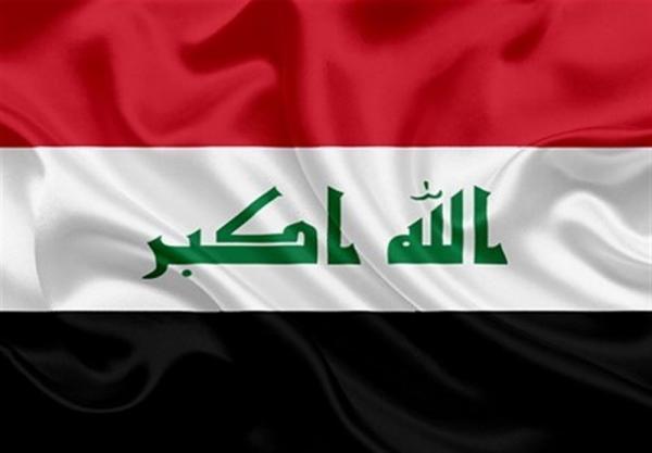 درخواست افغانستان از عراق درباره مبارزه با تروریسم
