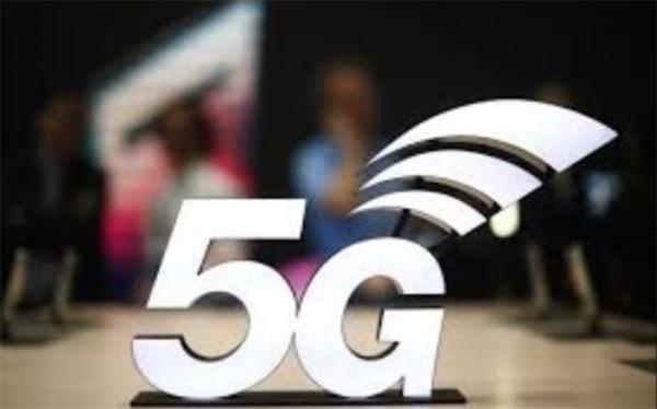 شروع استفاده عمومی از اینترنت 5G از فردا