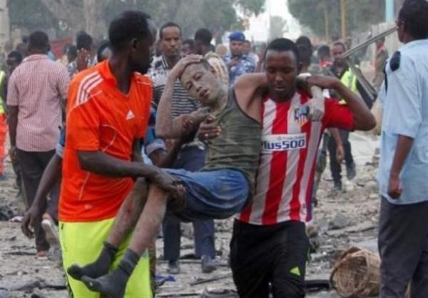 آفریقا، درگیری در موگادیشو، خشم خارطوم از تصمیم جانبدارانه اتحادیه آفریقا از قاهره