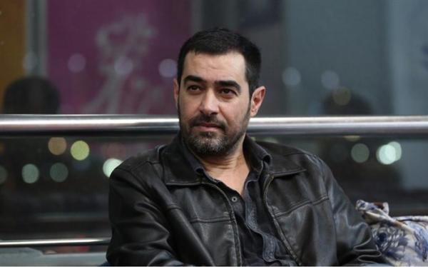 شهاب حسینی نامزد مهمترین جوایز سینمای فنلاند