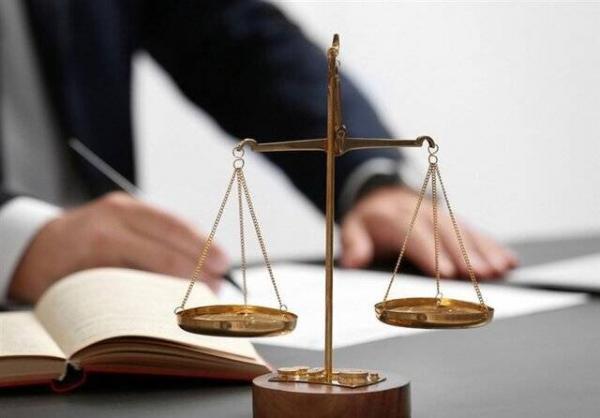 دخالت اداره کل نظارت بر وکلا موجب نگرانی مدیران نهاد وکالت است