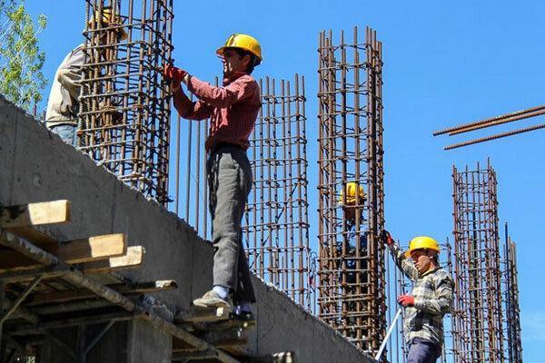خبرنگاران ساخت و ساز در قم با رکود روبرو نیست