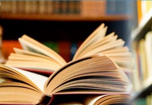 خبرنگاران طرح زمستانه کتاب در 51 کتابفروشی کردستان آغاز شد