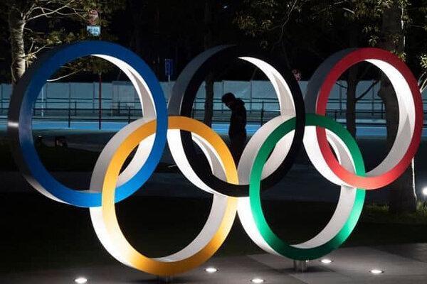 تعویق المپیک و اتفاق تلخ برای چند ورزشکار، خطری که در کمین است
