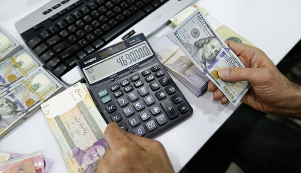 رشد 3.1 درصدی بازگشت ارز حاصل از صادرات در دی ماه