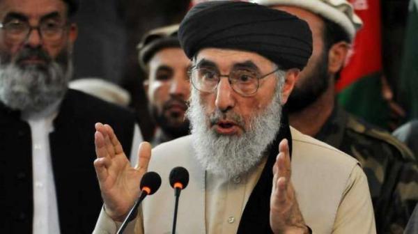 حکمتیار به دولت افغانستان 10 روز مهلت داد
