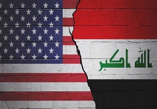 خواسته های اصلی عراقی ها در آستانه گفت وگوی راهبردی با واشنگتن از دولت الکاظمی چیست؟