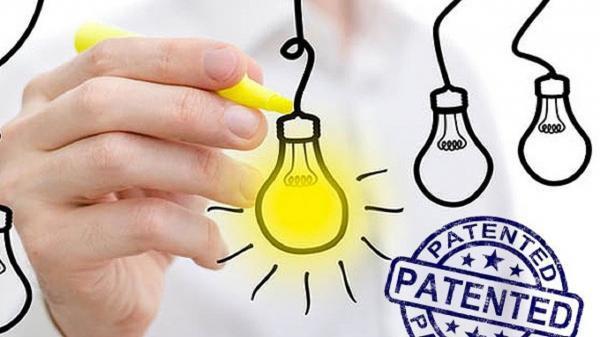 مهم ترین مراحل برای ثبت اختراع افراد که نباید از آن بی خبر باشید