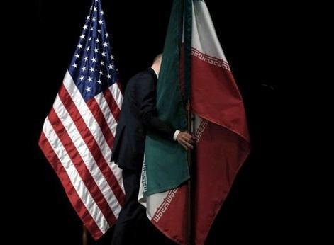 در وین چه خبر است؟، آسوشیتدپرس: آمریکا در فکر عقب نشینی از بعضی تحریم ها با هدف بازگرداندن ایران به تعهدات هسته ای!
