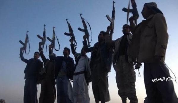 تصرف چند مقر نظامی سعودی در نجران، حمله موشکی به پایگاه نیروهای ویژه دولت مستعفی یمن