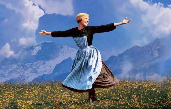 10 فیلم موزیکال دل فریب که اسکار را تصاحب کردند