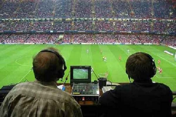 درآمد گزارشگرهای ورزشی جهان چقدر است؟
