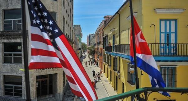 بررسی شرایط کوبا در دولت بایدن اولویتش را از دست داده است