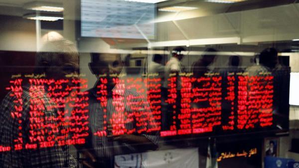 7 سیگنال مهم کدال برای سهامداران