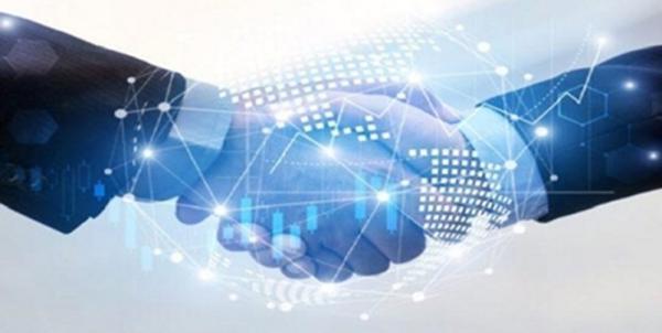 تقویت ارتباط موثر میان صنایع و دانشگاه تبریز با استفاده از کارگزاران علم و فناوری